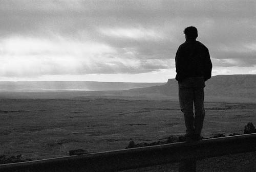 AZ 2000 colin above canyon country | by ryan.bressler