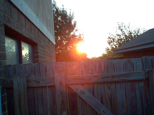 sunrise springs balch