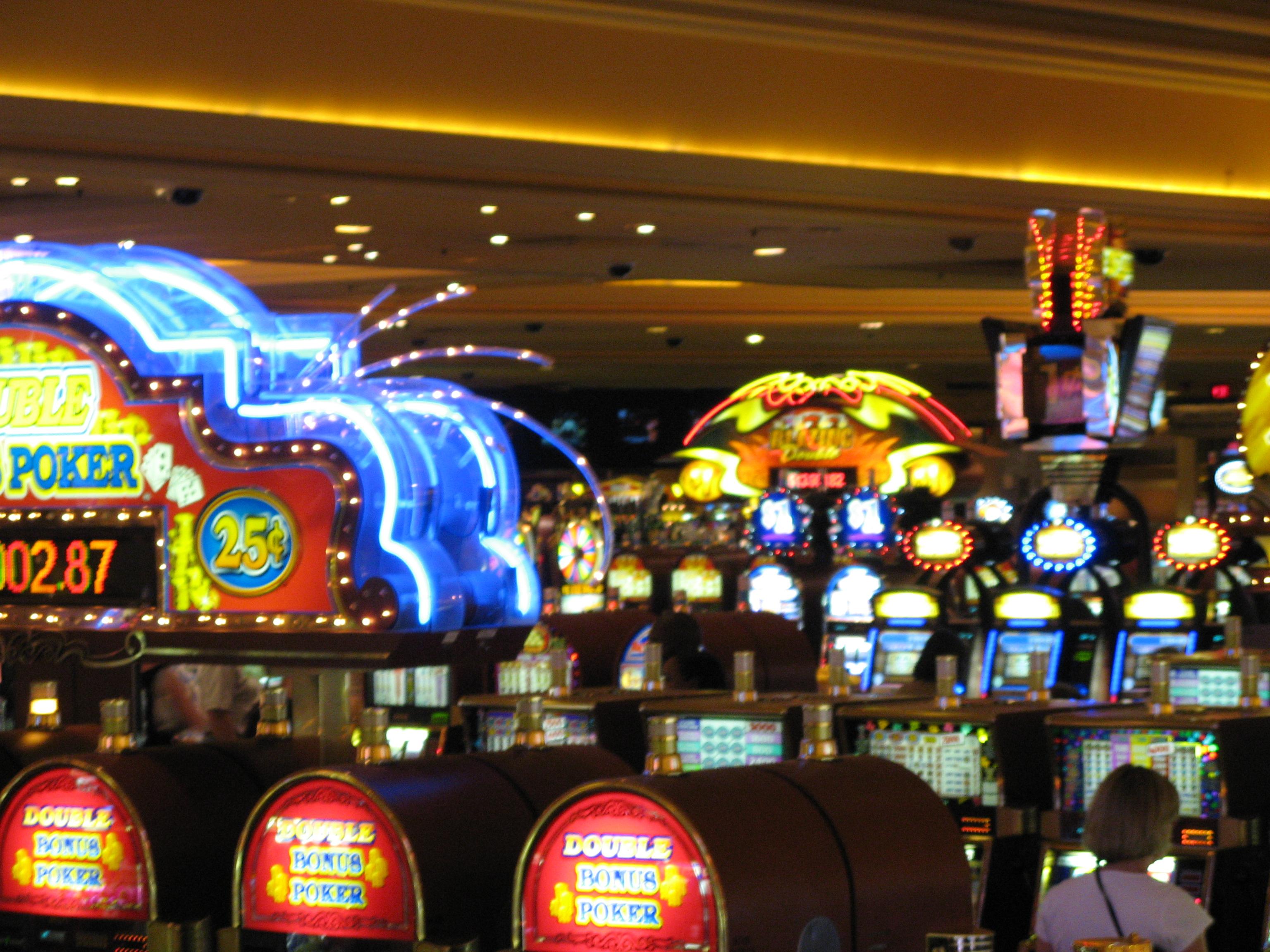 Игровые автоматы братва золото партии играть бесплатно