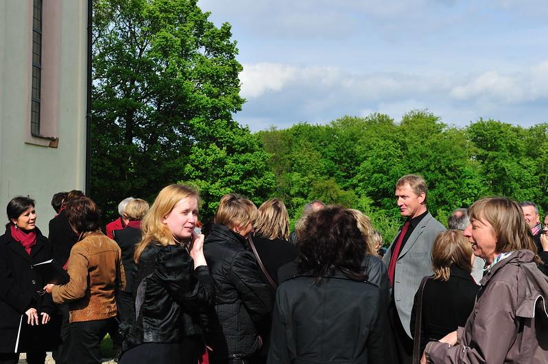 Sulzbürg Konzert 16.5.2010