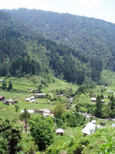 Gorkhey