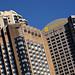 Image: Sydney's Hotels