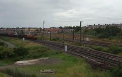 MORNING COAL TRAIN | by CARLOS62