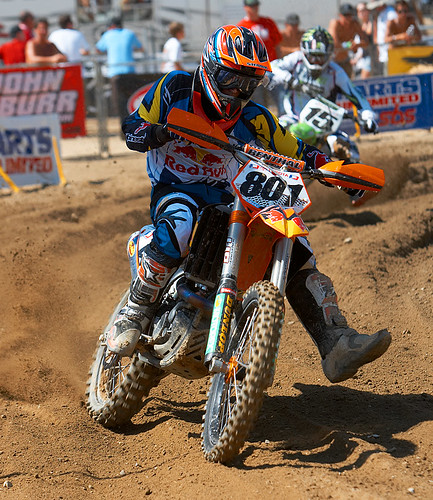 jeff alessi ferry