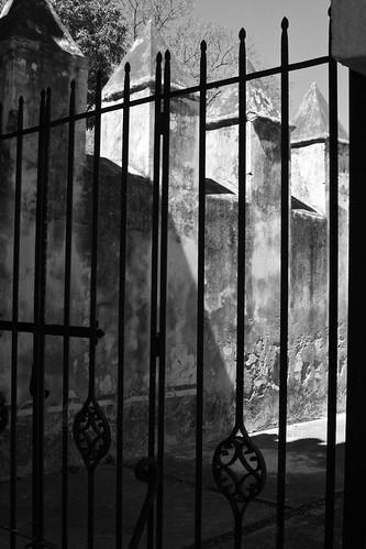 Convento de San Gabriel BN (2010) 17