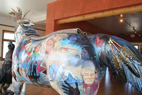 newmexico art gallup tiwonge reunionofthemasters