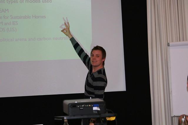 Cory knobel dissertation