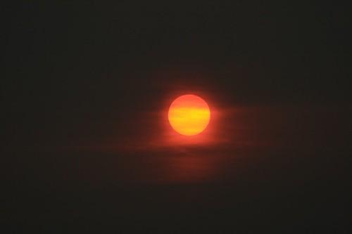 sunrise scenic canonrebelxti nidaho