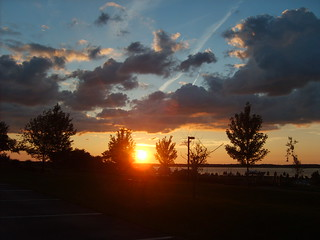 The Ending of a Gorgeous Day! | by dreamcicle19772006, ON & OFF