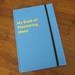 TEDMED Pioneer Notebook