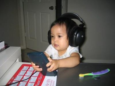 Do My Homework For Me - Pay For Expert Online Homework Service