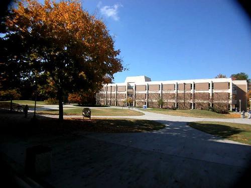 west georgia university carrollton 30117