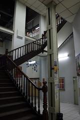 Universidad Popular   by aokettun