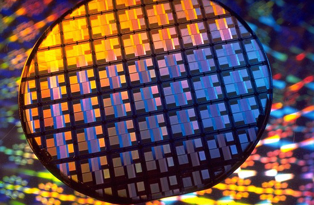 Silicon Wafer Disc   Silicon Wafer Disc   Business Durham   Flickr