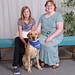 Breeder Dogs, graduation 6.19.10