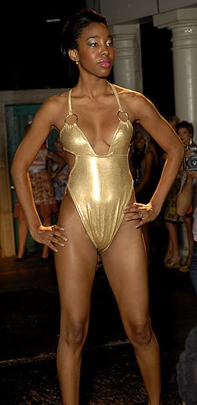 Fashion Whore_June 9 2007_008