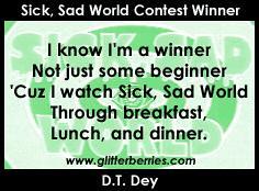 winner_ssw7[1]