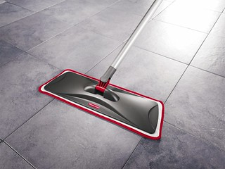 Rubbermaid Reveal Spray Mop | by Rubbermaid Products
