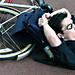 bike rest (critical-mass)