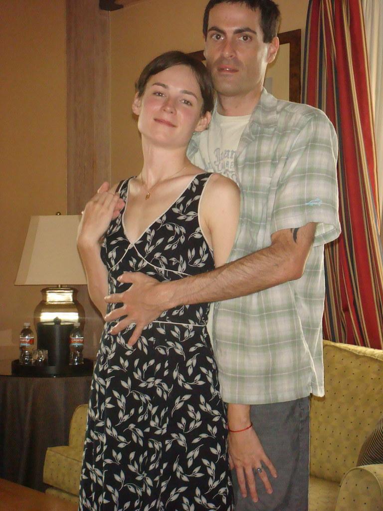 Dating i Galveston TX