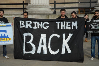 Bring them back | by elginism