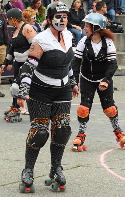 Pre-game skate (IMG_4055a)