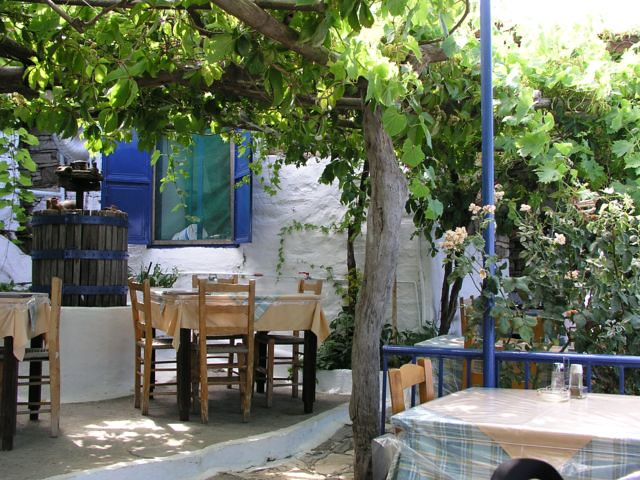 Taverna Samos Teltow