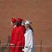 RV Graduation 2010