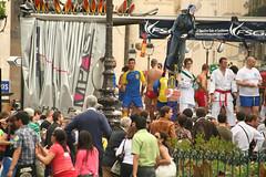 Gay Pride at the Pantheon I   by raelala