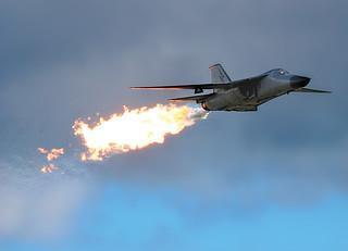 RAAF_F-111c2   by • BruinsFan •