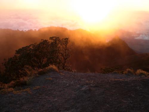geotagged volcano hiking vulcan boquete panama chiriqui vulcanbaru geo:lat=880764 geo:lon=82541635