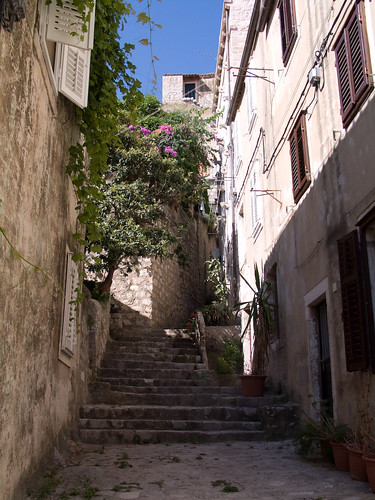Dubrovnik | by hanspoldoja