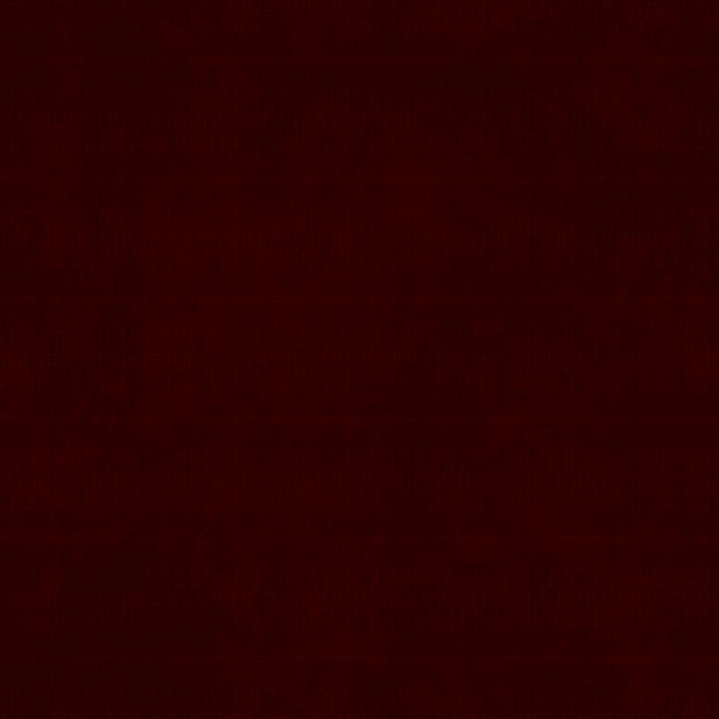 Image Result For Dark Red Wallpaper