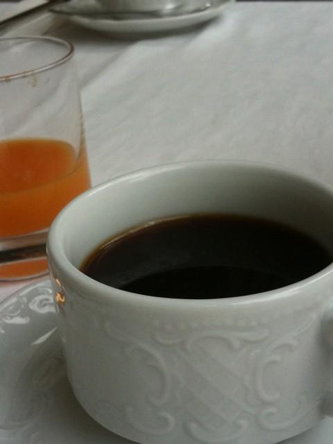 Guten Morgen Kaffee Posted By Twittercomkaffeelog