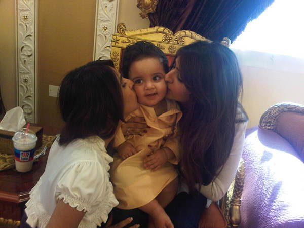 100+ Sheikha Maryam Al Maktoum Boyfriend – yasminroohi