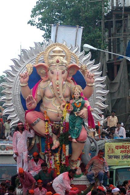 desh garments wikipedia ganesh garments