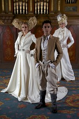 Renaissance Brighton- New Collection 09