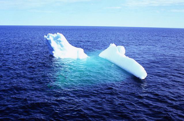Iceberg 29b