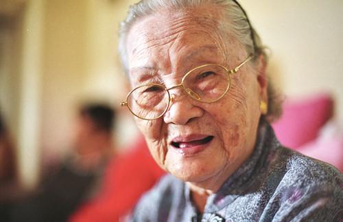 Lau Ma