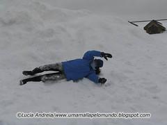 yeongpyong ski resort