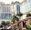 Sunway Lagoon Resort Hotel
