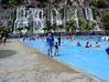 Sunway Lagoon Theme Park, Selangor