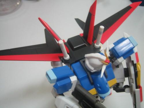 Gundam1 (8)