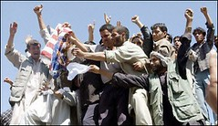 afghani_flag