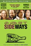 sideways_dvdcover