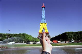 paris fr