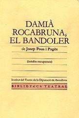 PousDamia