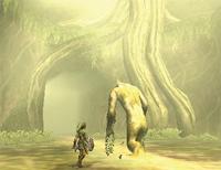 Screenshot detail