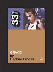 33GraceRGB