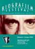 Biografilm Festival 2005: promocard